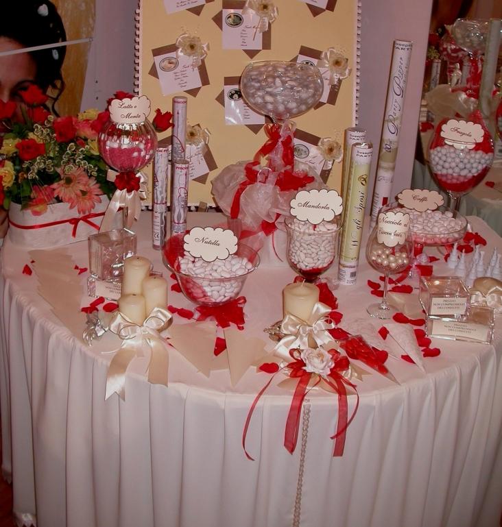Matrimonio Tema Il Sogno : Il sogno centro sposi bomboniere alessandria casale